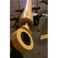 China hydraulic cylinder--Komatsu--pc 200, pc400, pc 800, pc 1250, etc on sale