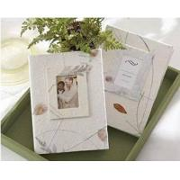 Wholesale Embossed Paper Album Favor from china suppliers