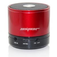 Wholesale 041B Bluetooth Speaker from china suppliers