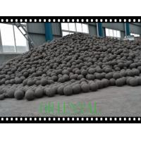Wholesale 30 mm Steel Grinding Balls for gold mine from china suppliers