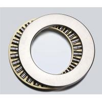 Wholesale Single row SKF / FAG / NSK / NTN 10 - 3130 mm bore thrust roller bearings from china suppliers