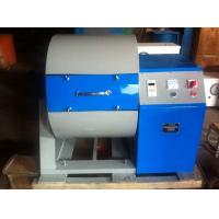 Wholesale C068 Los angeles abrasion testing machine astm c131 from china suppliers