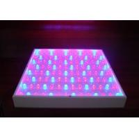 Buy cheap Agricultural hydroponic 270 watt led grow lighting high power IP54 480lm 50 / 60Hz from wholesalers