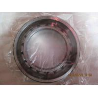 Wholesale NU2216E.TVP2 single row cylindrical roller bearing / cylindrical ball bearing from china suppliers