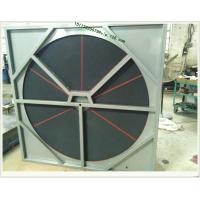 Wholesale Honeycomb Dehumidifier Spare Part--- Honeycombs 1500x400 from china suppliers