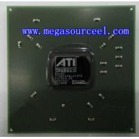 Wholesale Computer IC Chips 215RFA4ALA12FG GPU chip ATI  from china suppliers