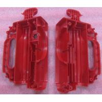 Quality Custom Plastic Injection Mold Components ABS Handle Of Electronic Products for sale