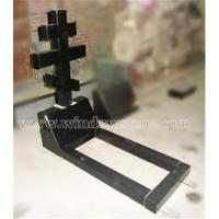 Wholesale Russian Style Orthodox Cross Monument from china suppliers