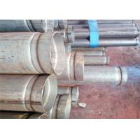 Wholesale ASTM A 765 Grade A/B Metal Steel Pipe for construction with groove ends from China Factory from china suppliers