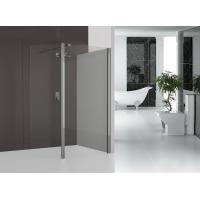 Wholesale Walk In Shower Enclosures For Small Spaces from china suppliers
