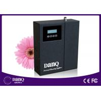 Wholesale Professional 200m3 Scent Diffuser Machine For Shop / Office from china suppliers