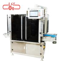 Wholesale Automatic Chocolate Making Machine Customized Mould Size With SSS304 Material from china suppliers