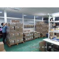 Shenzhen Hopestar Sci-tech Co.,Ltd
