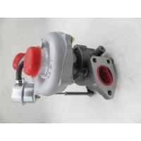 Wholesale Hyundai Sorento Turbocharger Steel Silver OEM 28200-4A101 Car Spare Parts from china suppliers