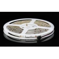 Wholesale High power 4800lm SMD 5050 LED Flex Strip DC 24 Volt Epistar LED Strip Tape from china suppliers