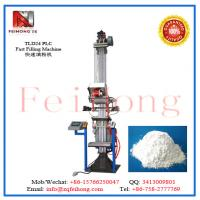 Wholesale TLD-24 Fast Filling Machine from china suppliers