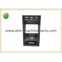 Wholesale Metal ATM Spare Parts NCR 6626 ATM Facial Panel Narrow and Wide Type 6626 Fascia from china suppliers