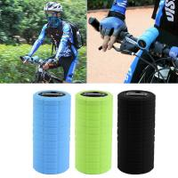 Wholesale 1.0Ch Small Portable Bike Speakers , Lithium Battery Loud Waterproof Motorcycle Speakers from china suppliers