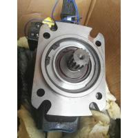 Buy cheap PARKER P3105L00C1C20PA hydraulic Piston Pump/Variable pump made in USA from wholesalers