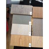 Wholesale 190 mm multi-layer wide plank oak engnieered flooring from china suppliers