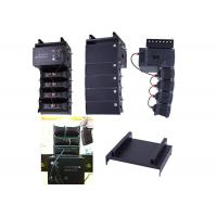 Wholesale Neuesten Mini Active Line Array System Club Ktv Sound 5 Inch Drivers For Indoor Party from china suppliers