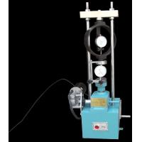 Wholesale B029 Soil Unconfined Compression test apparatus manufacturers from china suppliers