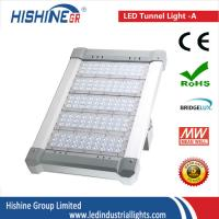 Wholesale Hishine 240W LED Tunnel Light Outdoor Sports Stadium light Square garden lamp Natural white from china suppliers