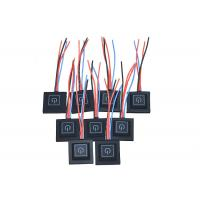 Wholesale LED Control Switch Heating Accessories from china suppliers