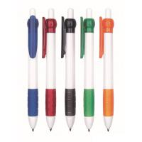 Wholesale cheap ball pen, promotional plastic pen,low price promotional pen from china suppliers