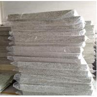 Wholesale Low density high quality rebond foam sheet from china suppliers