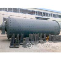 Buy cheap 900*1800 Type Ball Mills Equipment China Supplier from wholesalers