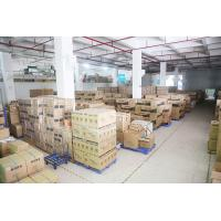 SHENZHEN YEEACKER INDUSTRIAL CO.,LTD