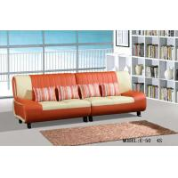 Wholesale PU Sofa (HC-SFPU2) from china suppliers