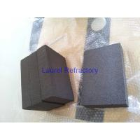 Wholesale Sound Proof Cellular Glass Pipe Insulation As Steel Plate Roofing from china suppliers