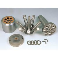 Wholesale Rexroth Hydraulic Motor Repair Parts from china suppliers