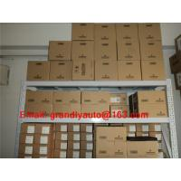 Wholesale Quality New Fisher 2625-12 - Grandly Automation from china suppliers