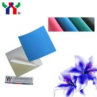 Wholesale Kinyo self adhesive blanket good at printing form sheet invoice 0.95mm from china suppliers