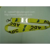 Wholesale Where to find beer opener lanyard factory? functional lanyards with beer opener, from china suppliers