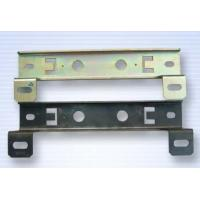 Wholesale Custom Anodizing Aluminum Sheet Metal Forming Stamping Bending Parts from china suppliers