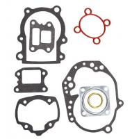 Wholesale SPEEDFIGHT  MOTORCYCLE FULL GASKET from china suppliers