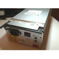 Wholesale SUN Array Power Supply StorEdge A3500 Array 370-2869 Power Supply Chassis Assembly from china suppliers