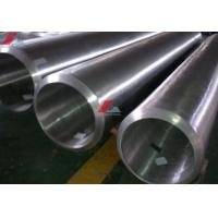 Wholesale Grade TTS443M Super-ferritic stainless steel from china suppliers