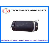 Wholesale Replacement Rear Mercedes-benz Air Suspension Parts 2513200425 Auto Air Shocks from china suppliers