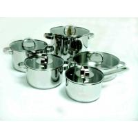 Wholesale Kitchenware Msf-3158 (10PCS) from china suppliers