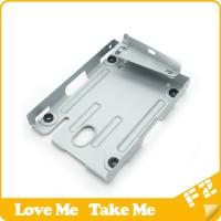 Quality Hot For ps3 Slim Hard Disk Drive HDD Mounting Bracket for sale