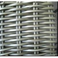 Wholesale Synthetic Rattan Round from china suppliers