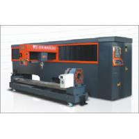 Wholesale API oil tube laser cutting machine from china suppliers