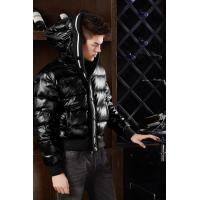 Buy cheap hot sale moncler men down jacket ,down coats,wholesale brand clothing from wholesalers