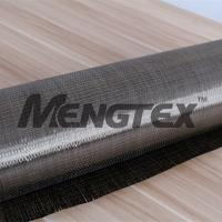 Wholesale High Performance Engineering Material promotion Basalt fiberglass unidirectional fabric from china suppliers