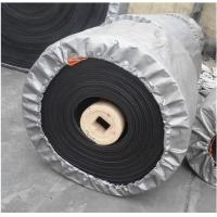 Wholesale High Tensile Strength Polyester / Rubber Conveyor Belt from china suppliers